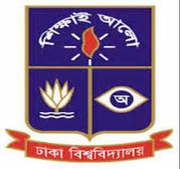 রাজধানীর ৭ সরকারি কলেজ ঢাবির অধিভুক্ত হচ্ছে