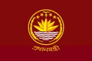 বাল্যবিয়ের বিশেষ আইন নিয়ে চেঁচামেচির কিছু নাই: শেখ হাসিনা