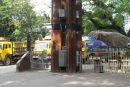বেনাপোল সীমান্তে ৩২ বাংলাদেশি আটক করেছে বাংলাদেশ বর্ডার গার্ড