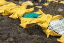 ইউএস বাংলাদেশী বিমান বিধ্বস্তে নিহত সংখ্যা দাড়িয়েছে ৫০: নেপাল পুলিশ