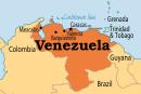 ভেনেজুয়েলার থানা হাজতে দাঙ্গা ও অগ্নিকাণ্ডের ঘটনায় ৬৮ জন নিহত