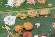 ভারতে মন্দিরের প্রসাদ খেয়ে ১১ জনের মৃত্যু, অসুস্থ ৮২ জন