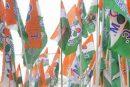 পাকিস্তানের ওপর দোষ চাপানো ঠিক নয়: মমতা