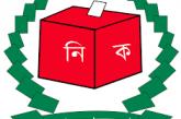 উপজেলা ভোট: ৩৩ একক প্রার্থী নির্বাচিত হওয়ার পথে