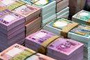 সংশোধিত বাজেটে সার্বিক রাজস্ব লক্ষ্যমাত্রা  ১৪ হাজার কোটি টাকা কাটছাঁট হচ্ছে
