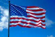 আমেরিকা  আফগানিস্তান থেকে ১,০০০ সেনা প্রত্যাহার করতে পারে