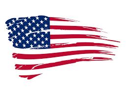 কাতার থেকে সামরিক ঘাঁটি সরিয়ে নিয়েছে যুক্তরাষ্ট্র