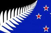 নিউ জিল্যান্ডের মন্ত্রিসভা বন্দুক আইন সংস্কারে সম্মত