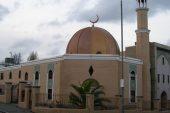 ইসলাম সম্পর্কে জানাতে অভিনব আয়োজন হলো ব্রিটেনে