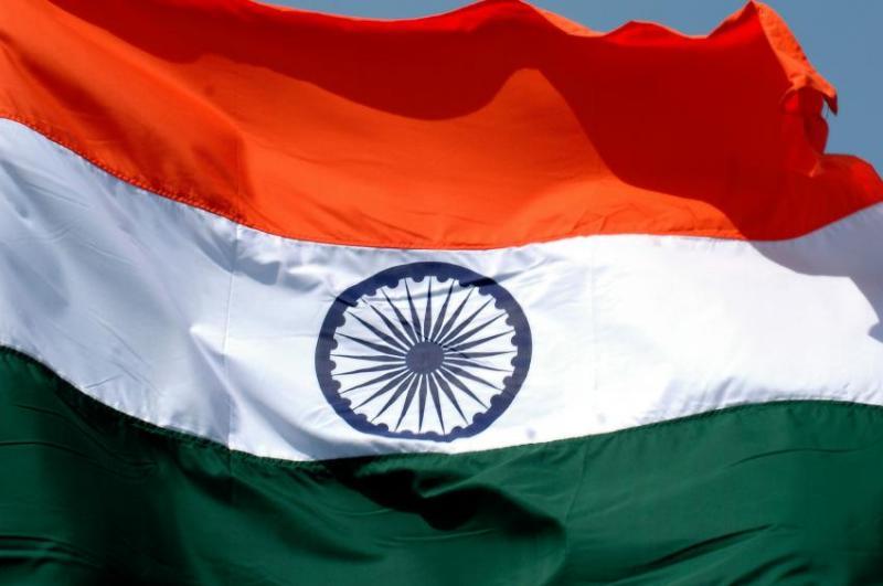 ভারত খেলছে আপসহীন নির্মম খেলা