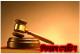 হিজাব নিয়ে আপত্তিকর মন্তব্য করায় রেল মন্ত্রীকে লিগ্যাল নোটিশ