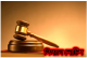 মাদরাসায় অশ্লিল নৃত্য করায় প্রধান শিক্ষককে লিগ্যাল নোটিশ