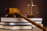 'দেউলিয়া আইন'-এর সংশোধনীর খসড়া চূড়ান্ত