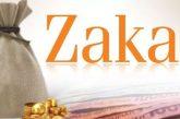 শরীয়ত বিরোধী কাজে লিপ্ত ব্যক্তি বা প্রতিষ্ঠানকে যাকাত প্রদান করা জায়িয নয়