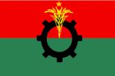 খালেদা জিয়ার জীবন নিয়ে ছিনিমিনি খেলা বন্ধ করেনি সরকার: রিজভী