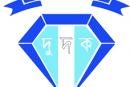 জেলার সোহেল রানার ব্যাংকে ১৫ কোটি টাকার সন্ধান পেল দুদক