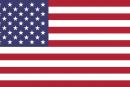 যুক্তরাষ্ট্রে থাকা ৭২ শতাংশ ভারতীয় প্রবাসীই অবৈধ