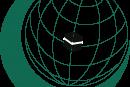 মুসলিম বিদ্বেষ নিয়ে শ্রীলংকাকে ওআইসি'র সতর্কতা