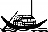 মাস্টারমাইন্ডদের সর্বোচ্চ শাস্তি নিশ্চিতে আপিল করা হবে: ওবায়দুল