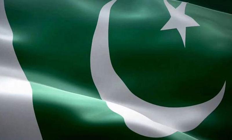 কাশ্মীরিদের চিকিৎসাসেবা দেবে পাকিস্তানি ডাক্তাররা