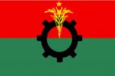 সরকার ডেঙ্গু রোগীর সংখ্যা নিয়ন্ত্রণ করছে : রিজভী