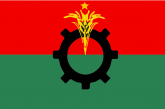 প্রশাসন সহ বিচার বিভাগ- সব সরকারের নিয়ন্ত্রণে: রিজভী