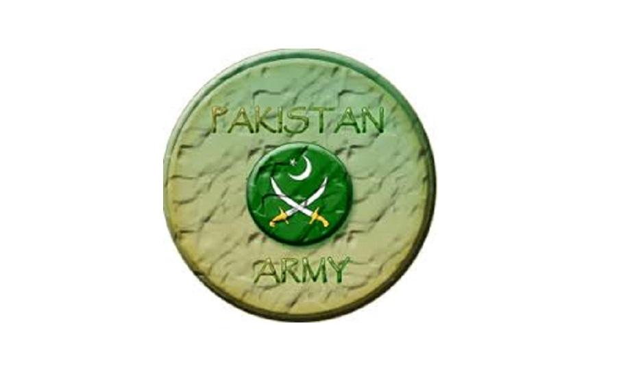 কাশ্মীরী জনগনের পাশে আছে পাকিস্তান
