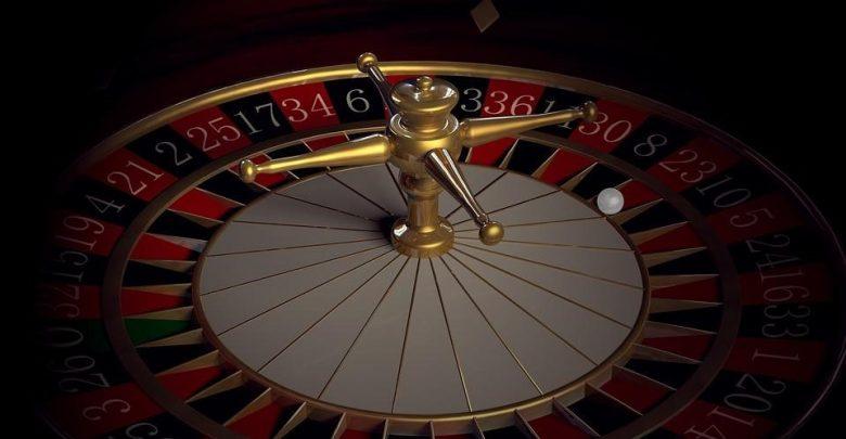 Dhaka is now a gambling town
