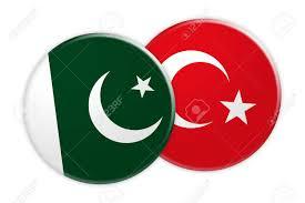 পাকিস্তানকে প্রতিরক্ষা উৎপাদনে সাহায্য করছে তুরস্ক