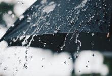 আবহাওয়া: বৃষ্টি শেষে 'বাড়বে শীত'