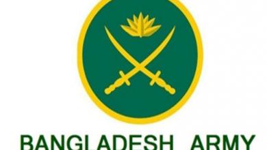 আল জাজিরার প্রতিবেদনের প্রতিবাদ বাংলাদেশ সেনাবাহিনীর