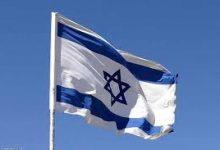 বিনা বিচারে ২ ফিলিস্তিনি নেতার আটকাদেশ বাড়াল ইহুদিবাদী ইসরাইল