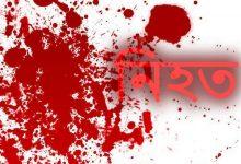 একদিনের অভিযানে মিয়ানমারে নিহত ৮০ জনের বেশি