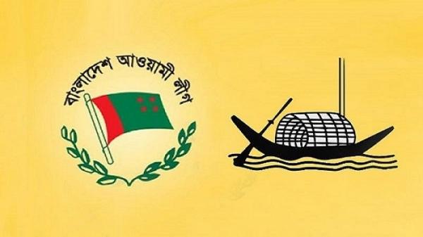Photo of প্রতি কেন্দ্রে সন্ত্রাসী নিয়োগ দেবে বিএনপি : কাদের