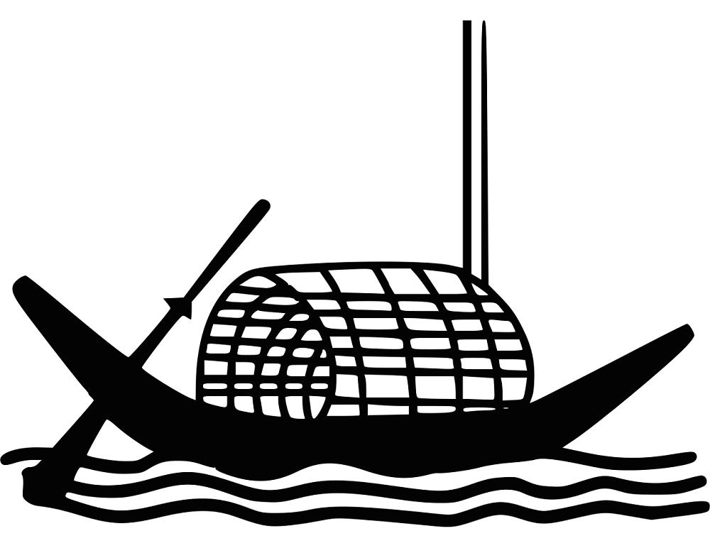 বিএনপি নির্বাচন থেকে সরে যাওয়ার অজুহাত খুঁজছে