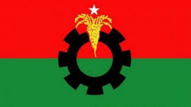 Photo of বিএনপি রাজনৈতিক আইসোলেশনে : কাদের