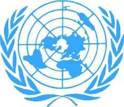 Photo of সোলাইমানির হত্যাকান্ডে আন্তর্জাতিক আইন লঙ্ঘিত হয়েছে- জাতিসংঘ