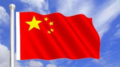 Photo of করোনায় আক্রান্ত ১০,০০০ মৃতদেহ পুড়িয়েছে চীন সরকার