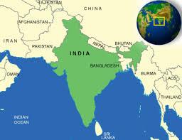 Photo of ট্রাম্পের কাছে দুর্গন্ধ লুকাতে ৫০০ কিউসেক পানি ছাড়লো ভারত
