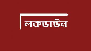Photo of করোনার উৎপত্তিস্থল উহান থেকে লকডাউন প্রত্যাহার
