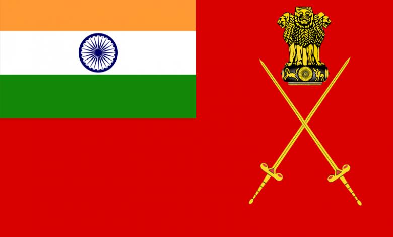 অবকাঠামো সঙ্কটে ভুলছে ভারতীয় সেনাবাহিনী
