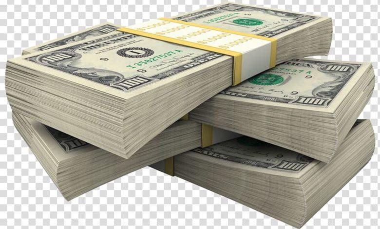 যুক্তরাষ্ট্রের ফেডারেল বাজেটে ৩.১ ট্রিলিয়ন ডলার ঘাটতি