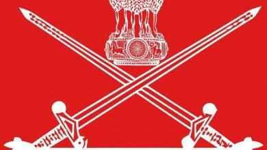 Photo of ভারতীয় সেনাবাহিনীতে গৃহবিবাদের আশঙ্কা