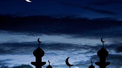 Photo of ইসলামের মধ্যে একটি বিশেষ দিন 'পবিত্র আখিরী চাহার শোম্বাহ শরীফ'