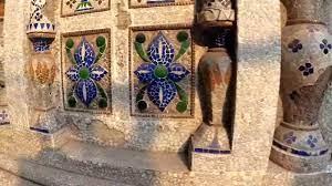 শতবর্ষী কাস্বাবটুলি জামে মসজিদ